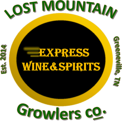 Express Wine & Spirits